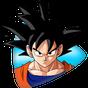 Dragon Ball Vídeos - Assistir Online  APK