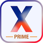 X Launcher Prime: With OS Style Theme & No Ads 1.2.0