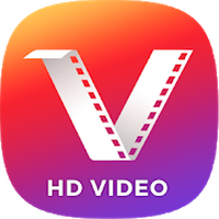 Ikon apk HD Video Player