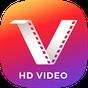 HD Video Player 2.6 APK