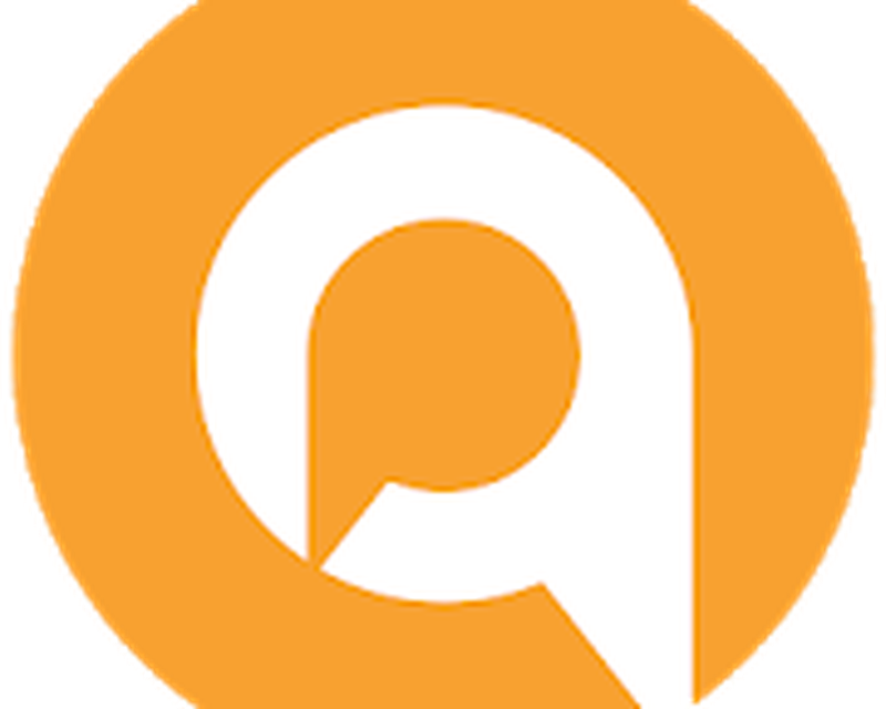 Beste chat dating app for Android