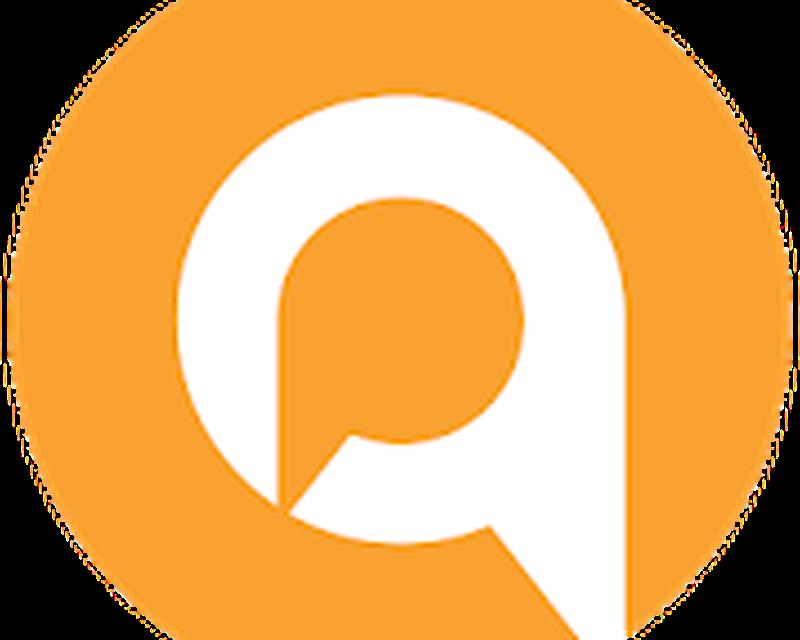 beste chat dating app for Android god melding på en datingside