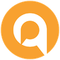 Qeep Chat, Flirt & Dating App 4.2.15