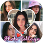 Photo Collage Maker -  Photo Grid & Pic Editor 2.0.2