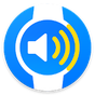 Wear Casts - Podcast Player for Wear OS 1.29.02