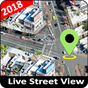 GPS Tools 2018 - Live Street View & Live Address 1.5
