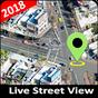 GPS Alat-alat 2018 - Hidup jalan Melihat & Hidup 1.5