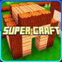 Super Craft: Adventure  APK