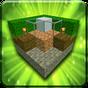 Lucky Craft Exploration Lite Pixel Edition 3.0 APK