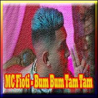 Ícone do apk MC Fioti Bum Bum Tam Tam Mp3