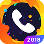 Call Flash - Color Phone,Call Screen,LED,Ringtones 1.0.9.0713 APK