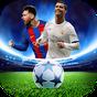 Football Soccer World Cup 2018:jogo futebol  APK