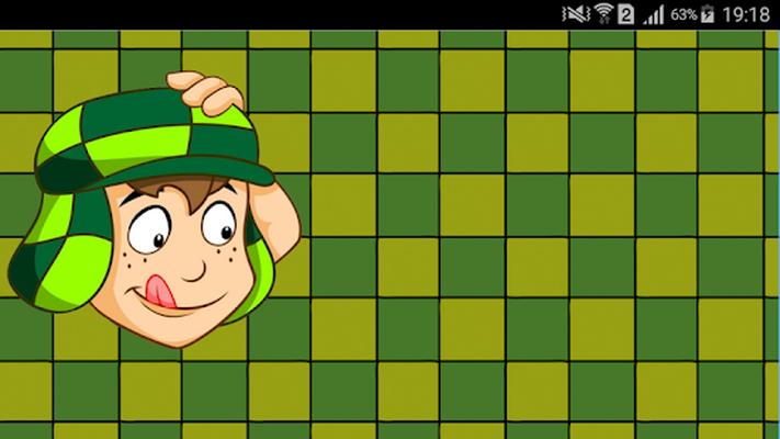 Baixar O Chaves Animado 1 1 Apk Android Gratis