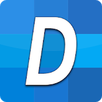 Drudge Report, Fox, Breitbart - Conservative News apk icono