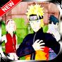 tips for Naruto Shinobi Strike 1.1 APK