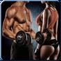 Fitness ve Vücut Geliştirme Çalışması 2.0.6