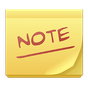 ColorNote カラーノート メモ帳 ノート 付箋 v4.0.7