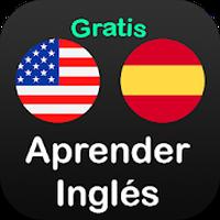 Icono de Traductor: español a inglés