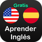 Translator: Spanish to English 1.0