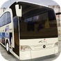 Otobüs Simülatör Oyunu Mercedes - Benz 1 APK