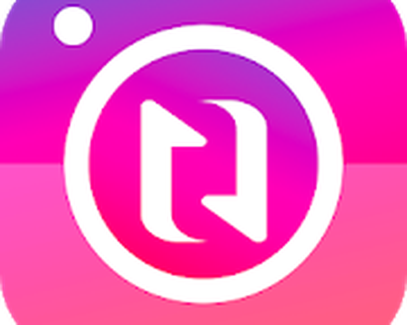 Getins: Video Download & Repost For Instagram Android - Free