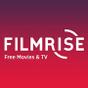 FilmRise - Free Movies & TV 2.3.4