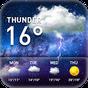 World weather widget&Forecast 14.0.0.4370