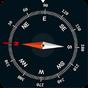 Smart Compass Navigation MAP 1.0.4