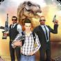 Dinosaur Hunt PvP 2.3