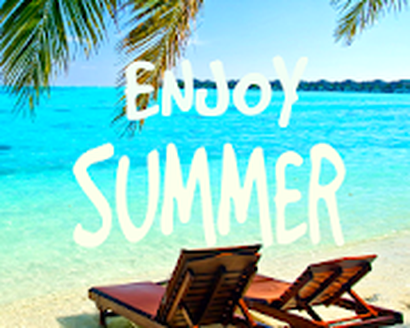 Summer Wallpapers Android Free Download Summer