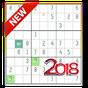 Smart Sudoku Offline 2018 1.0 APK