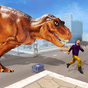 Dinosaur Games Simulator 2018 2.6