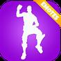 Dance Emotes For Fort_nites 1.0.1 APK