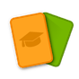 Flashcards maker:  learn languages and vocabulary 2.9.7
