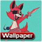 Foxy Live Wallpaper 1.1.1 APK