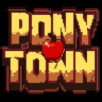 APK-иконка Pony Town (Un-official)