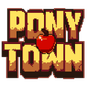 Pony Town (Un-official)  APK