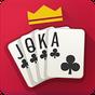 Buraco Real - Jogo de Cartas 2.5.2