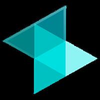 Biểu tượng apk Motorola Migrate