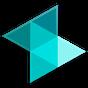Motorola Migrate 1.7.0.06 APK