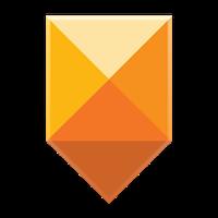 Alerta de Motorola apk icono