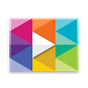 Mobile TV 2.05.0010