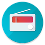 Rádio FM Motorola 02.02.0605