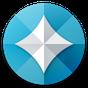 Moto Ações 1.11.39