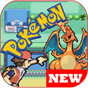 Fire Red - Ruby - Sapphire - Game Collections 1.0c APK