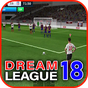Ultimate Dream League Tips - Game Soccer 18 1.0 APK