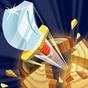 Knife Go! 1.0.86 APK