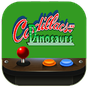 Code Cadillacs and dinosaurs arcade 2.3.2 APK