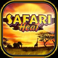 safari heat для android