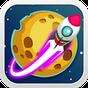 Space Rocket - Star World 1.0.5